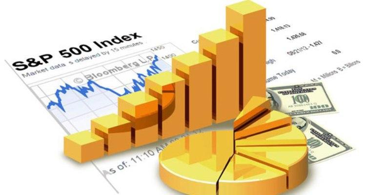 Hal Yang Perlu Diketahui Sebelum Investasi di Pasar Modal