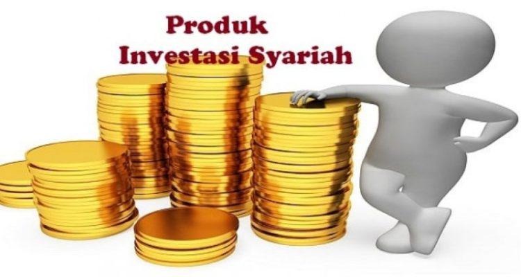 Cara Investasi Saham Syariah Bisa Menjadi Pilihan