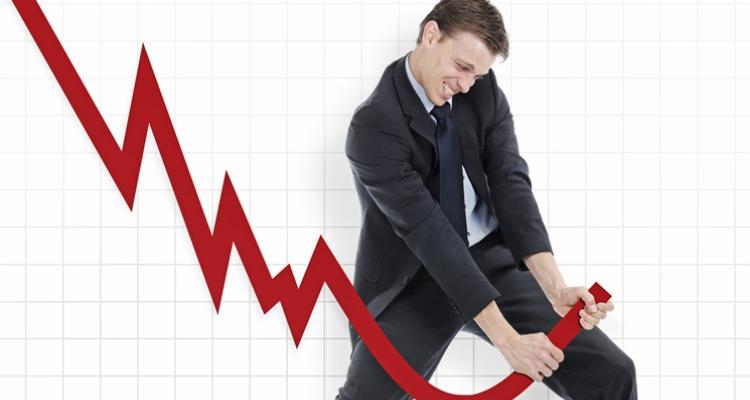Faktor-Faktor Penyebab Naik Turunnya Harga Saham