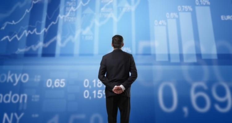 Inilah 7 Pilihan Produk Investasi yang Mungkin Cocok Untuk Anda