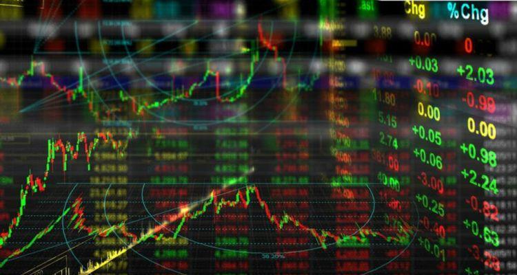 Penjelasan Saham Lapis Satu, Dua, dan Tiga di Bursa Efek