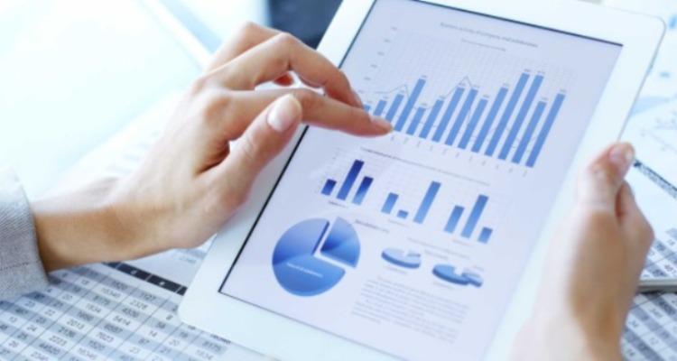 10 Tips Investasi Saham Dasar