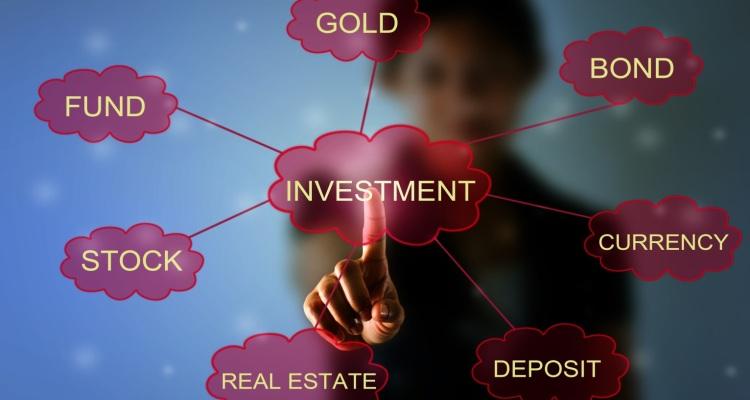 Apa Saja Produk Investasi Dasar?