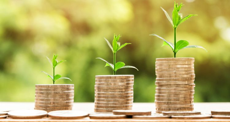 5 Tips Investasi Tanpa Uang Untuk Pemula