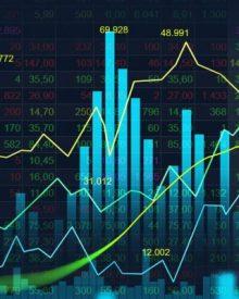 Memahami Sistem Forex Trading Otomatis Terbaik