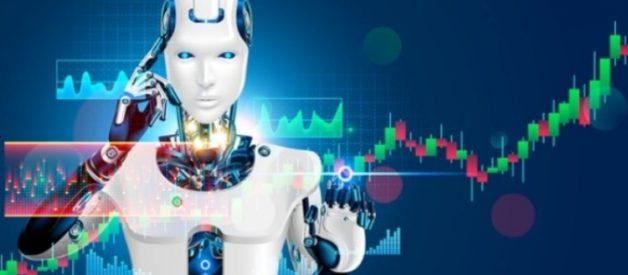 Merencanakan Keuangan Dengan Bantuan Robot Forex Trading
