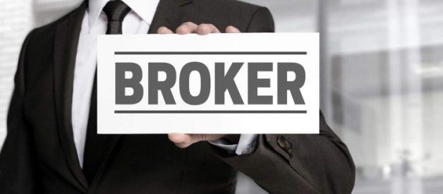 Tips Terbaik Memilih Broker Forex