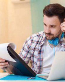 7 Kesalahan Investasi Yang Sering Dilakukan Pemula