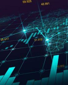 Mengenal Bagaimana Indikator Bekerja Untuk Trader