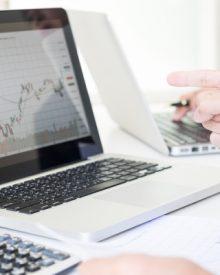 Pelajari Tentang Bagaimana Menjadi Trader Online Terbaik