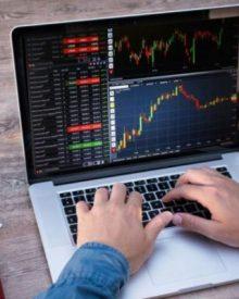 Tips & Trik Bermain Trading Forex di FBS