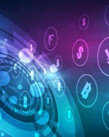 Trading: Pelajari Pertukaran Mata Uang
