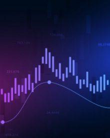 Sistem Trading Gratis yang Menguntungkan