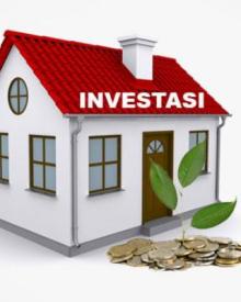 Hype Tentang Seminar Investasi Real Estat
